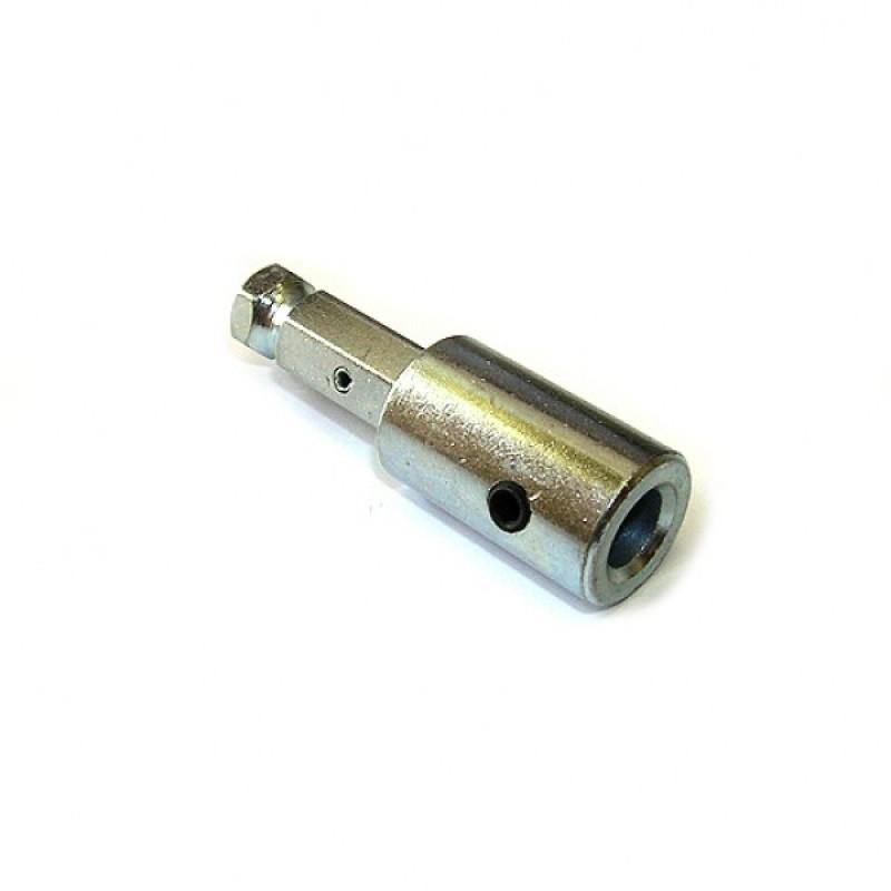 Переходник для карбидных расточек №271 №271Р S 1041