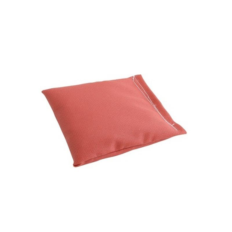Подушка выравнивающая для вулканизации 110*110 мм 517 3853