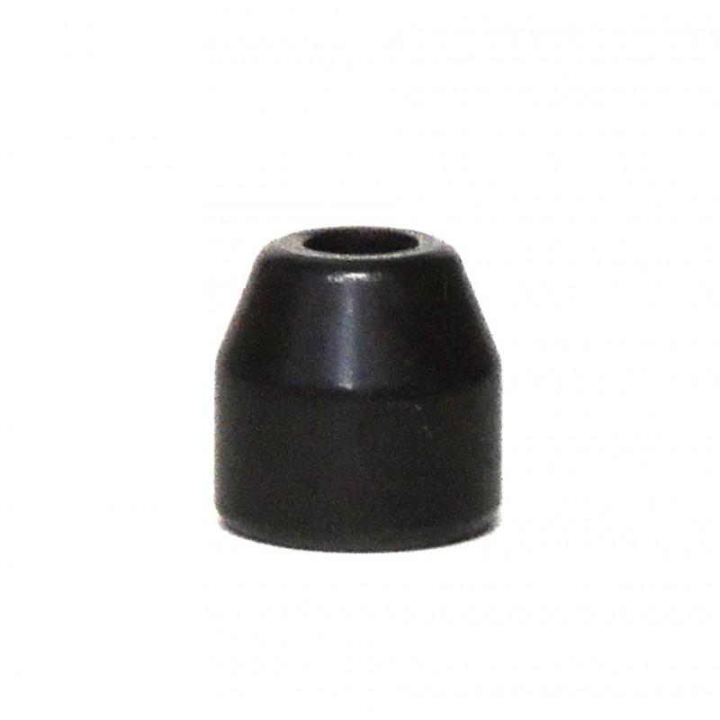 Ролик для лапы ШМС C-54-1300009 (5004117)