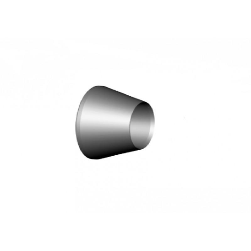 """Конус легковой """"SIVIK"""" 50-70 мм. D=40 мм"""