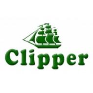 Пластырь Clipper