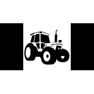 Для тракторов