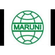 Заплатки Maruni