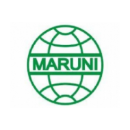 Пластырь Maruni