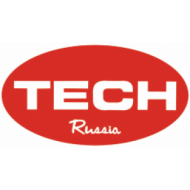 Заплатки TECH-RUSSIA