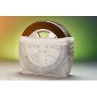 Как выбрать хорошие пакеты для хранения шин?