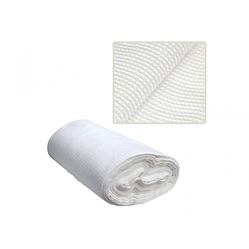Вафельная ткань (5 м)