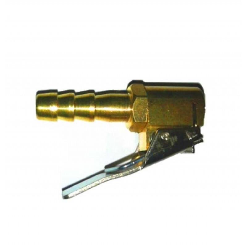 Наконечник накачки 8 мм  AC-H 108