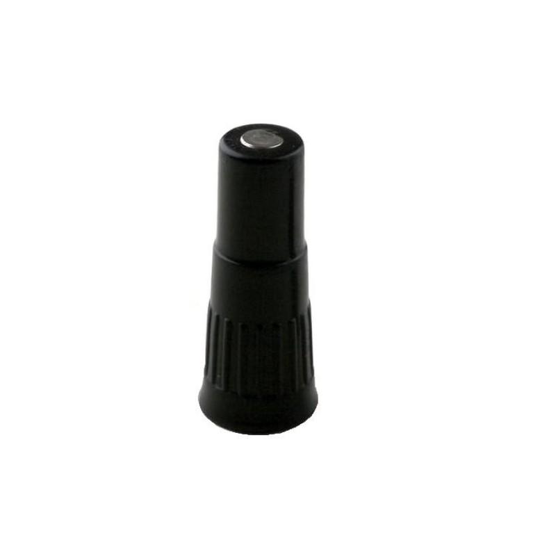 Удлинитель пластик CLIPPER17-497 (28 мм)