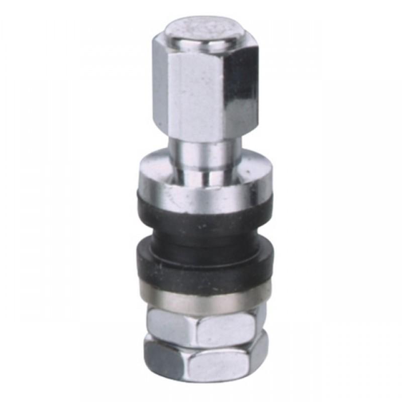 Вентиль б/к V-3 d-14х33 мм (1шт.)