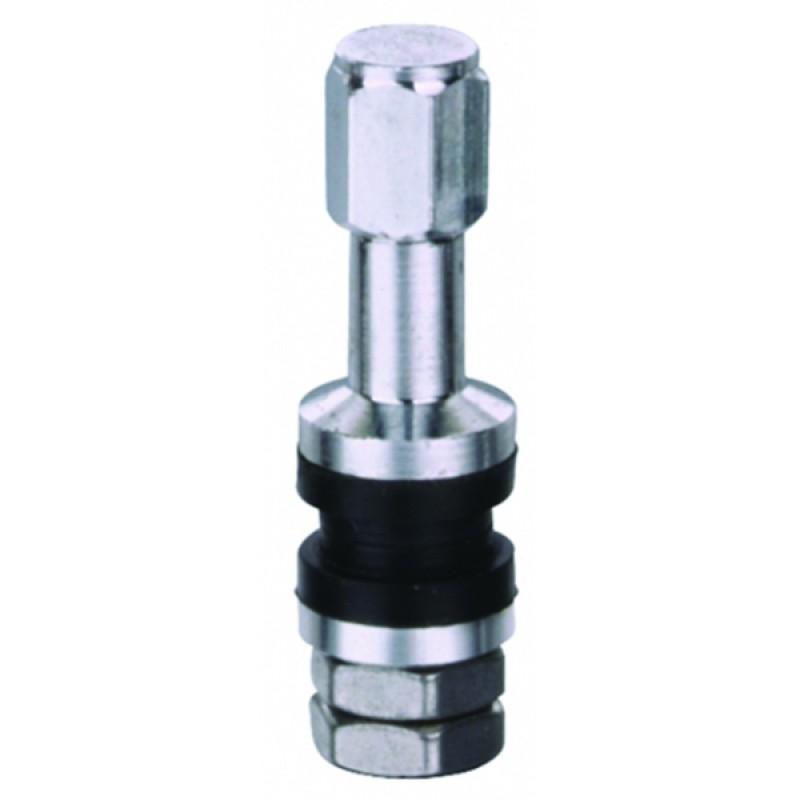 Вентиль б/к V-5 d-14х48 мм 1 шт.