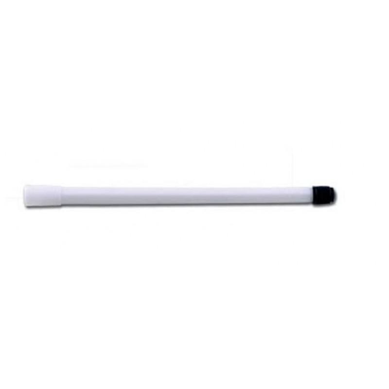 Удлинитель пластик 170 мм